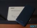 Aukey Powerbank 20000 USB C (1)