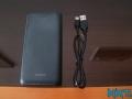 Aukey Powerbank 20000 USB C (2)