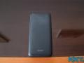 Aukey Powerbank 20000 USB C (3)