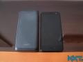 Aukey Powerbank 20000 USB C (7)