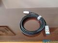 Aukey USB TypeC (4)