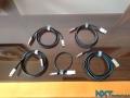 Aukey USB TypeC (3)