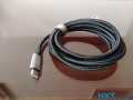 Aukey USB TypeC (5)