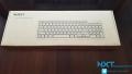 Aukey Wireless Keyboard (1)