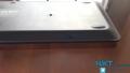 Aukey Wireless Keyboard (4)