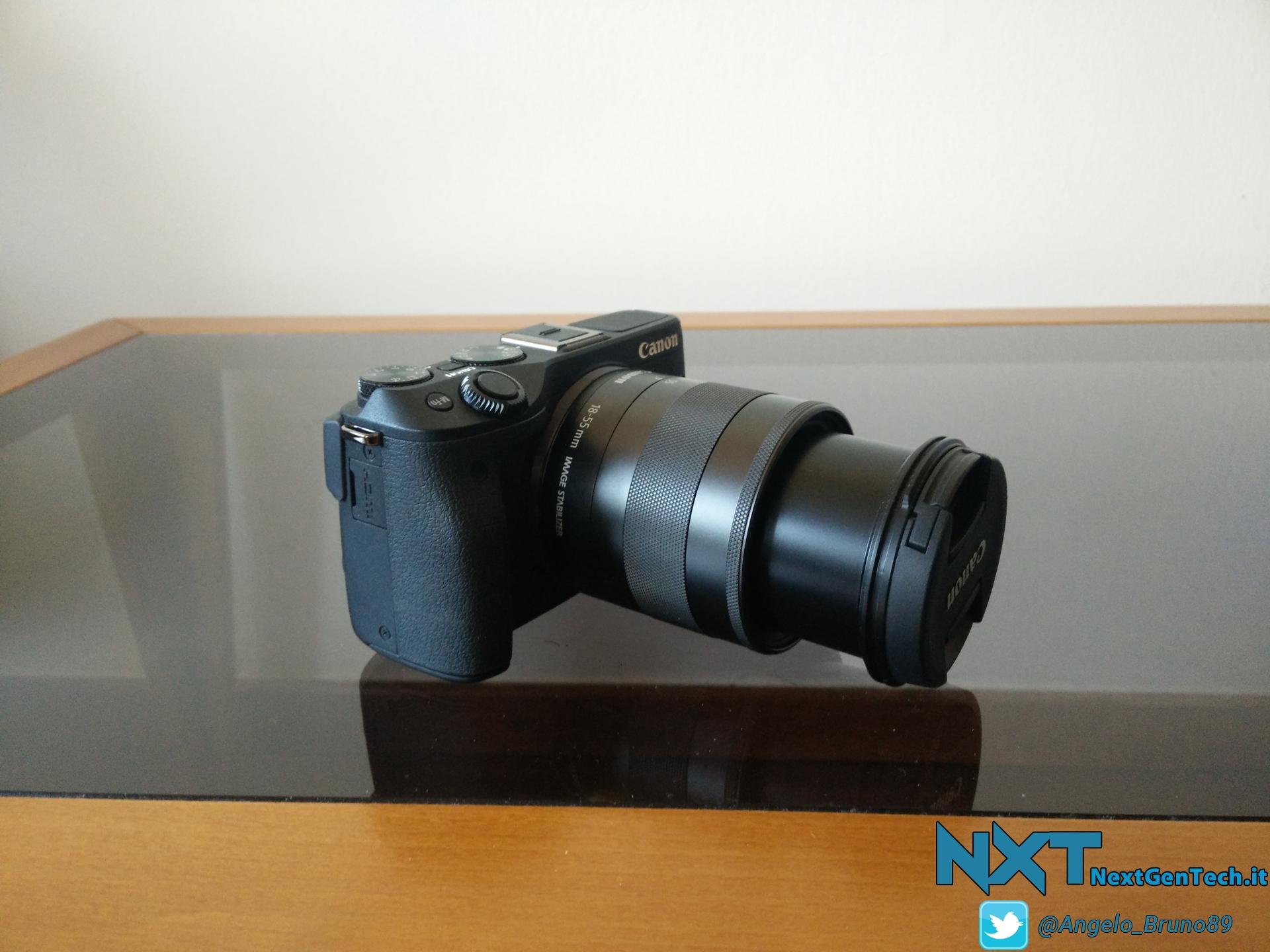 Canon EOS M3 (8)