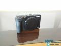 Canon EOS M3 (3)