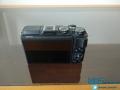 Canon EOS M3 (4)