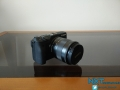 Canon EOS M3 (7)