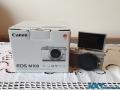 Canon-EOS-M100-1