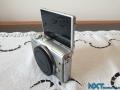 Canon-EOS-M100-6