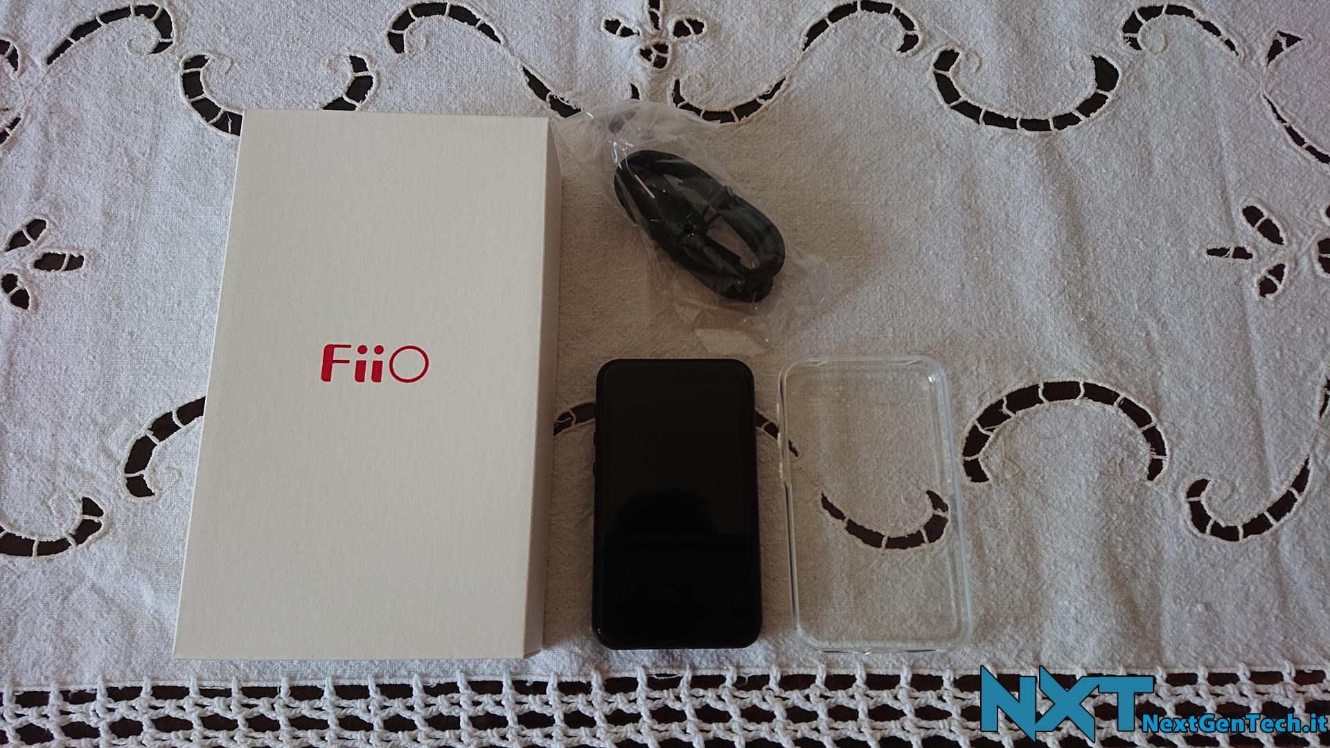 FiiO_m6 (2)