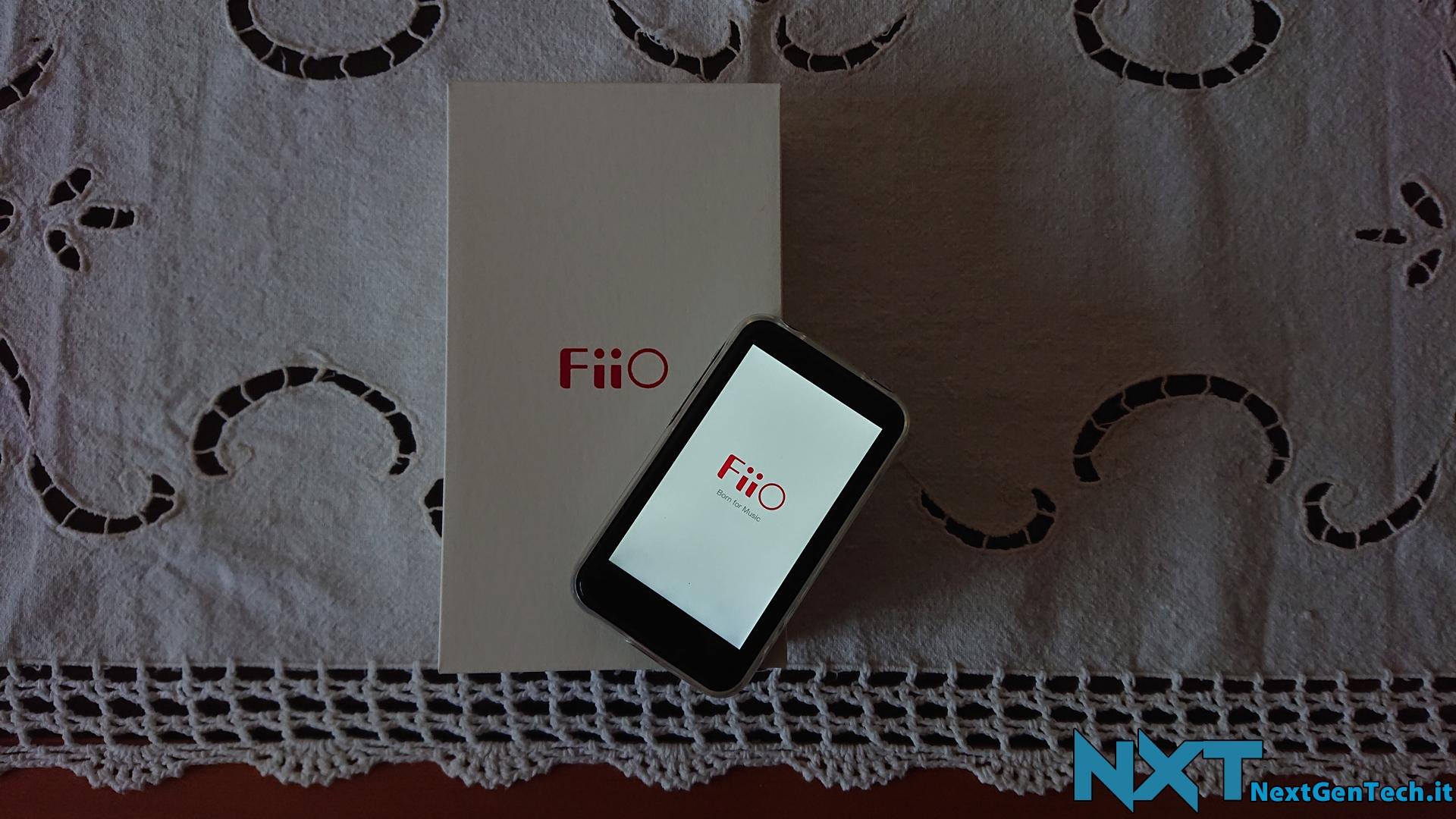 FiiO_m6 (7)