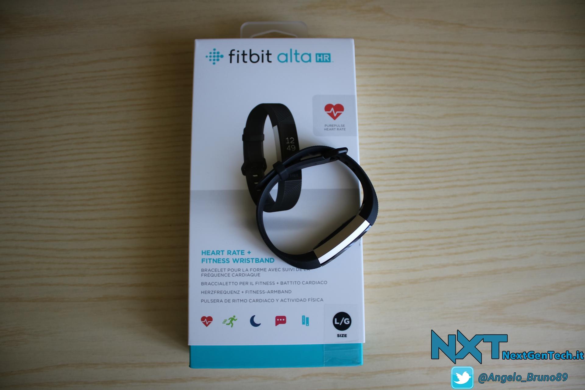 FitbitAltaHR (0)