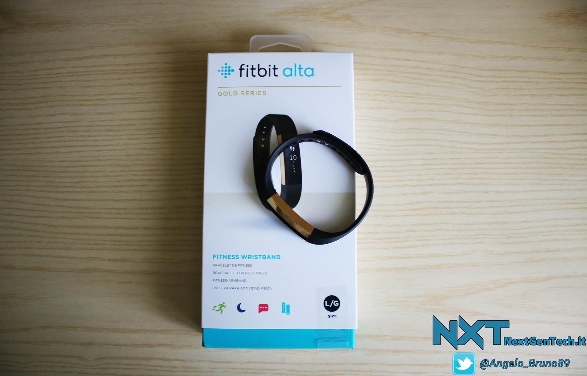 FitbitAlta (3)
