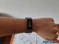 Fitbit_Charge_3 (7)