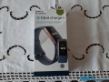 Fitbit_Charge_3 (2)
