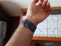 Fitbit_Charge_3 (5)