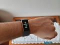Fitbit_Charge_3 (6)