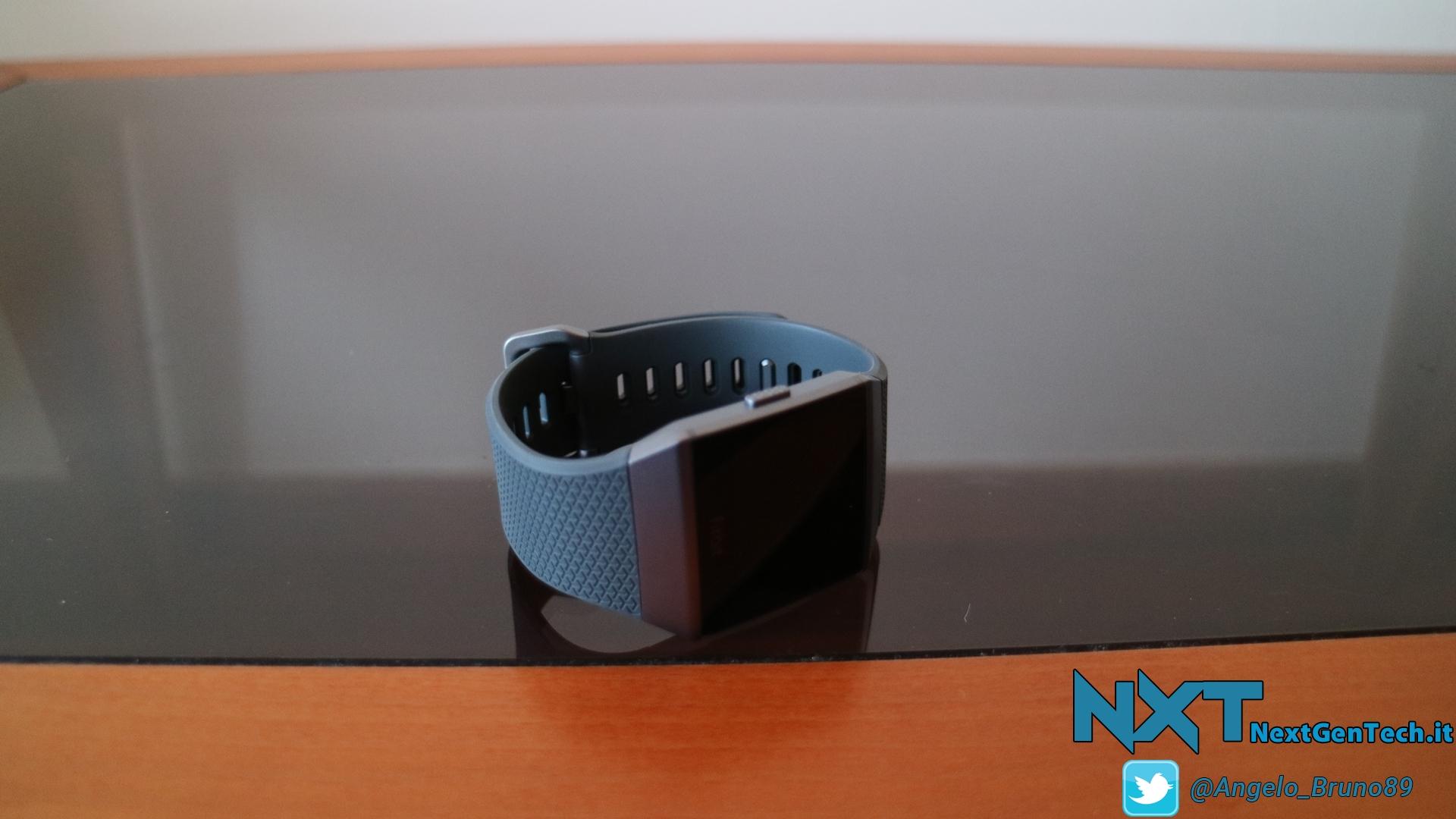 Fitbit Ionic (9)