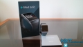 Fitbit Ionic (1)