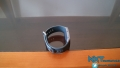 Fitbit Ionic (10)