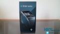 Fitbit Ionic (2)