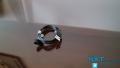 Fitbit Ionic (6)