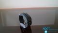 Fitbit Ionic (7)