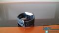 Fitbit Ionic (8)