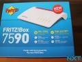 Fritz!Box 7590 (2)