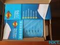 Fritz!Box 7590 (3)