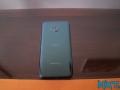 HTC U11 Life (5)