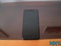HTC U11 Life (6)