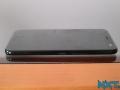 HTC U11 Life (7)