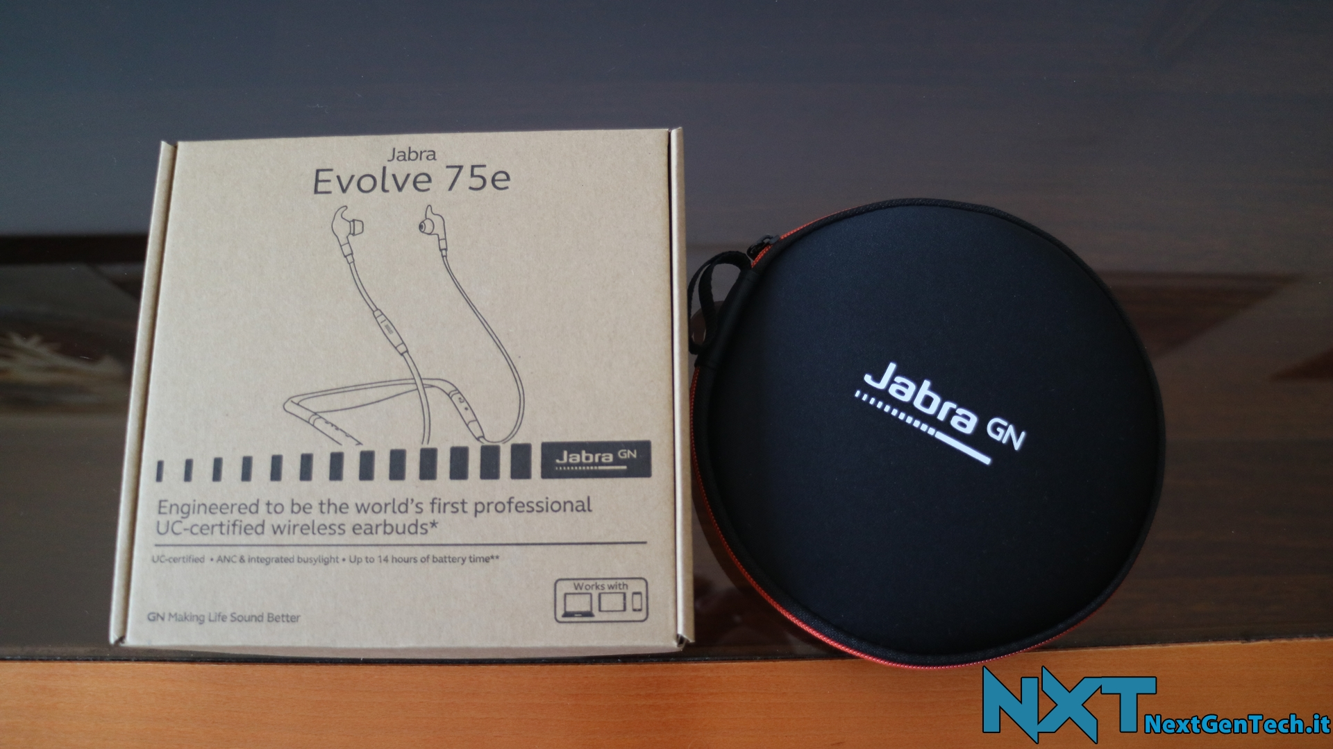 Jabra Evolve 75e (1)