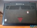 Lenovo Legion Y720 (4)