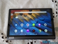 Lenovo-Yoga-Smart-Tab-5