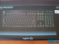 Logitech G213 Prodigy (2)