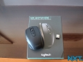 Logitech MX Anywhere 2 (1)