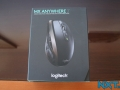 Logitech MX Anywhere 2 (2)