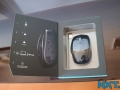 Logitech MX Anywhere 2 (3)
