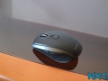 Logitech MX Anywhere 2 (6)