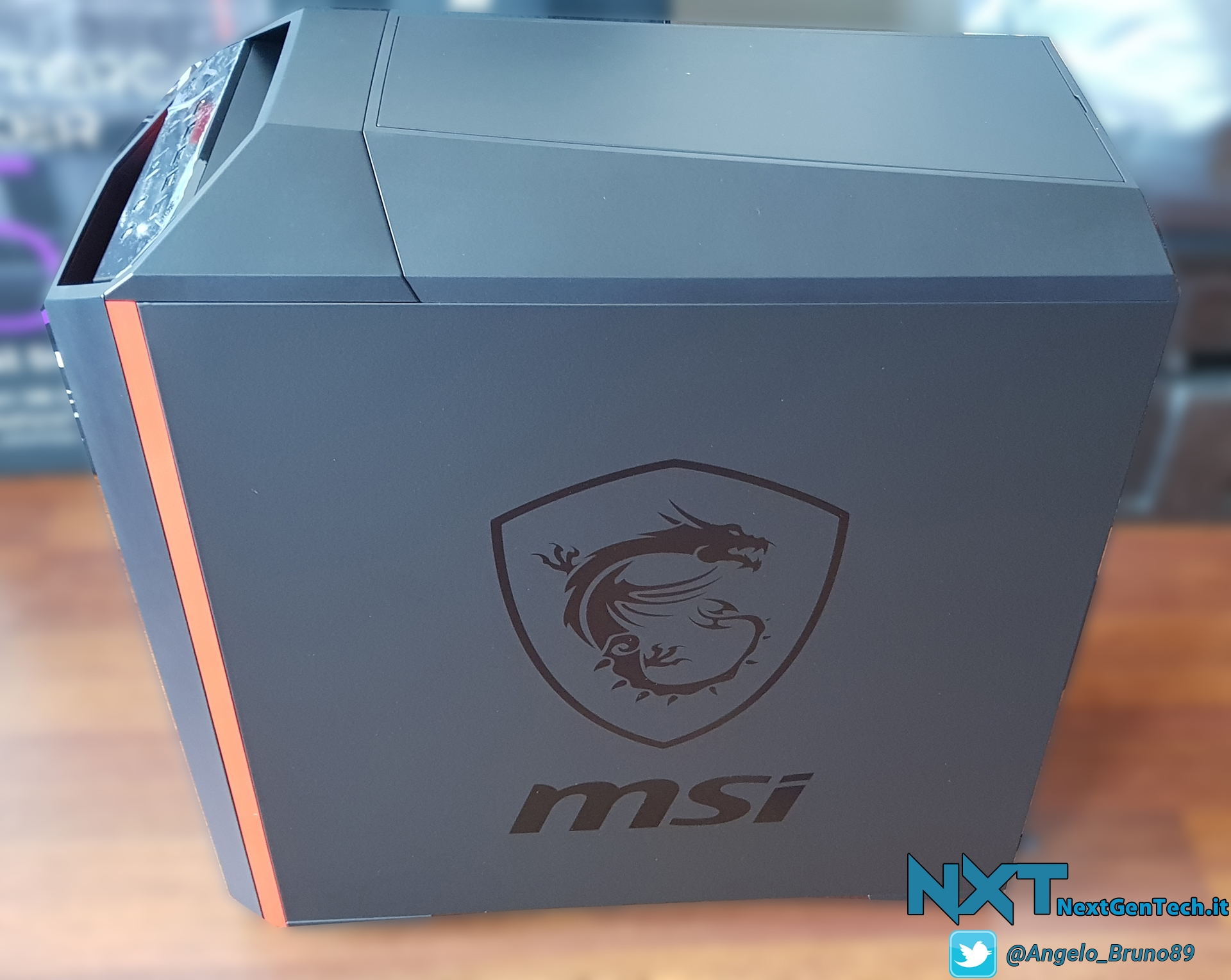 Mastercase M5 MSI DE (1_2)