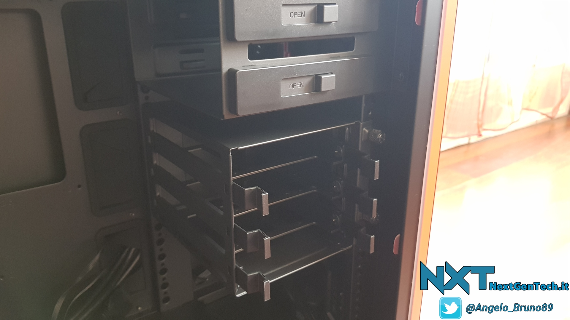 Mastercase M5 MSI DE (9)