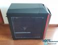 Mastercase M5 MSI DE (1)