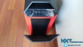 Mastercase M5 MSI DE (3)