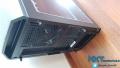 Mastercase M5 MSI DE (5)