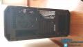 Mastercase M5 MSI DE (6)