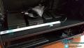 Mastercase M5 MSI DE (8)
